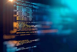 Développez des sites web avec JAVA EE